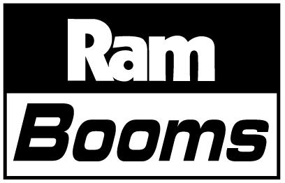RamBooms